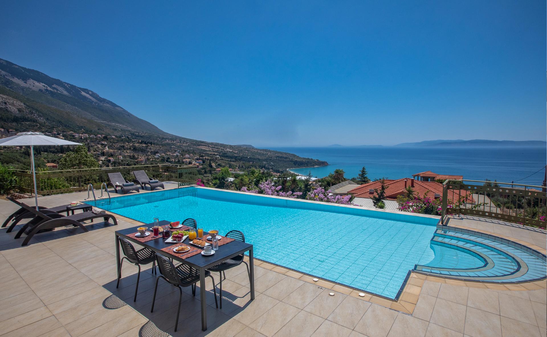 lourdas_beach_view_villa_kefalonia_bg88